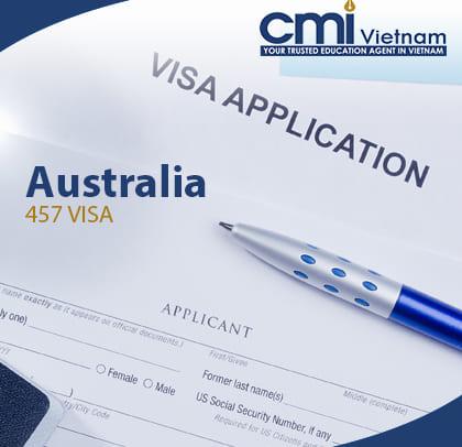457-visa-tu-van-dinh-cu-cmi-vietnam