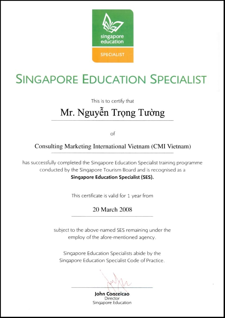 Singapore-education-specialist-cmi-vietnam-du-hoc-singapore