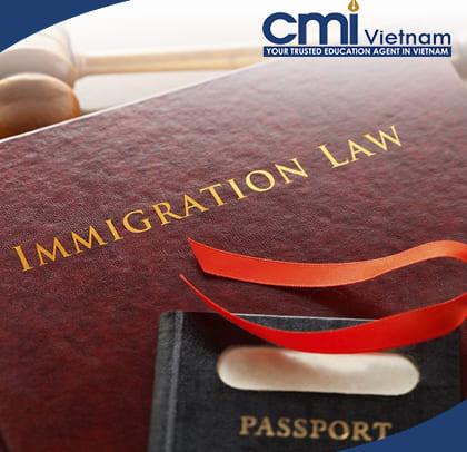 chuyen-doi-visa-khi-dang-o-nuoc-ngoai-cmi-vietnam