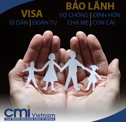 dich-vu-tu-van-dinh-cu-xin-visa-cmi-vietnam