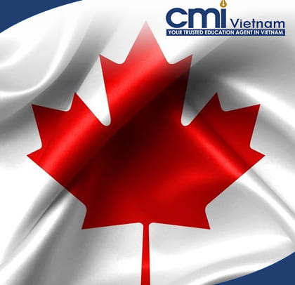 du-hoc-canada-chuan-bi-gi-cmi-vietnam