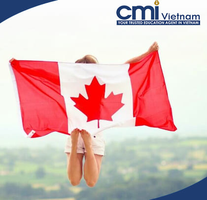 du-hoc-canada-chuong-trinh-cho-nguoi-chau-a-cmi-vietnam
