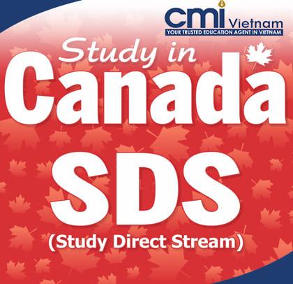 du-hoc-canada-sds-la-gi-cmi-vietnam