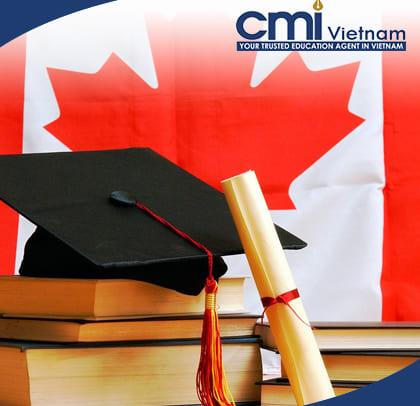 du-hoc-canada-uu-nhuoc-diem-chuong-trính-sds-cmi-vietnam