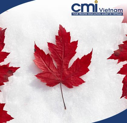 gioi-thieu-canada-du-hoc-canada-cmi-vietnam