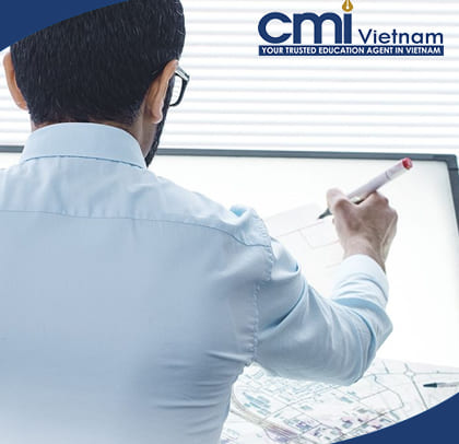 nghe-hot-du-hoc-canada-cmi-vietnam