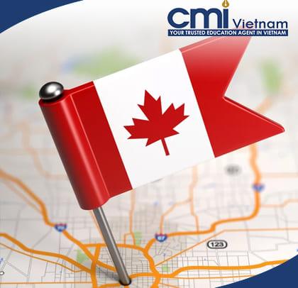 nhung-su-that-thu-vi-du-hoc-canada-cmi-vietnam