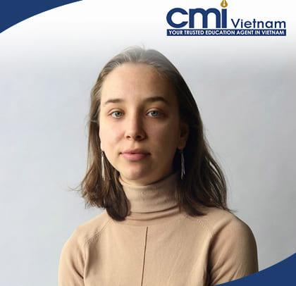 nu-sinh-nhan-hoc-bong-canada-2-trieu-do-cmi-vietnam