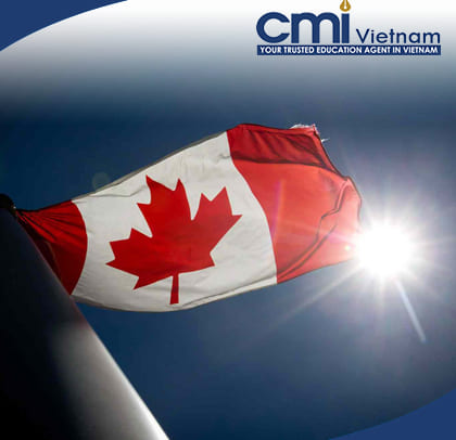 sieu-cuong-canada-du-hoc-canada-cmi-vietnam