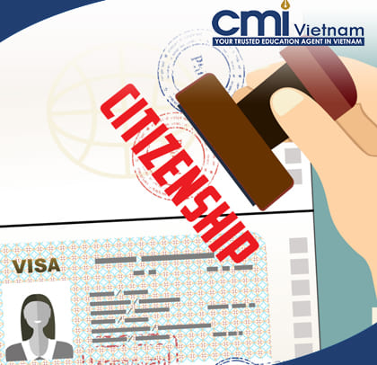 tu-van-dinh-cu-cach-pho-bien-tro-thanh-cong-dan-uc-cmi-vietnam
