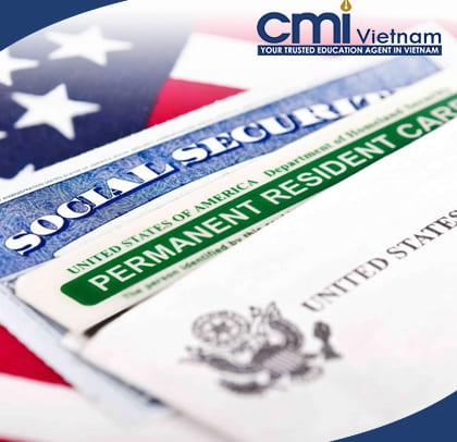 tu-van-dinh-cu-visa-l1-cmi-vietnam