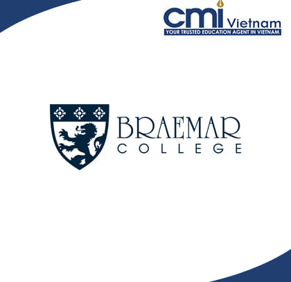 tu-van-du-hoc-braemar-college-cmi-vietnam