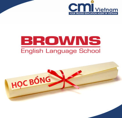 tu-van-du-hoc-hoc-bong-brown-english-language-school-cmi-vietnam