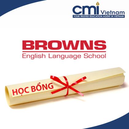 tu-van-du-hoc-hoc-bong-brown-english-language-school-cmi-vietnam
