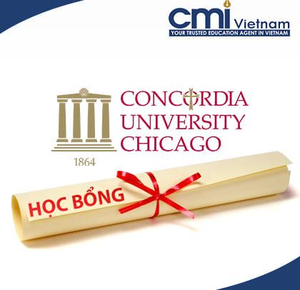 tu-van-du-hoc-hoc-bong-concordia-university-cmi-vietnam