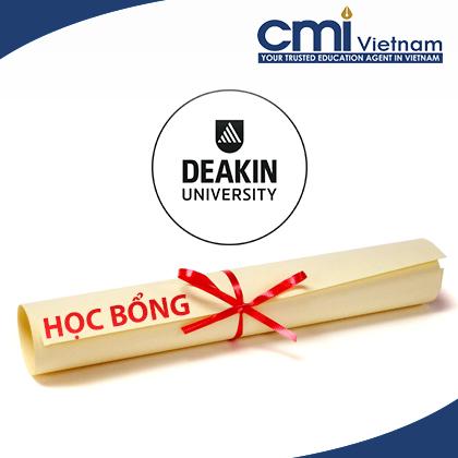 tu-van-du-hoc-hoc-bong-deakin-univeristy-cmi-vietnam