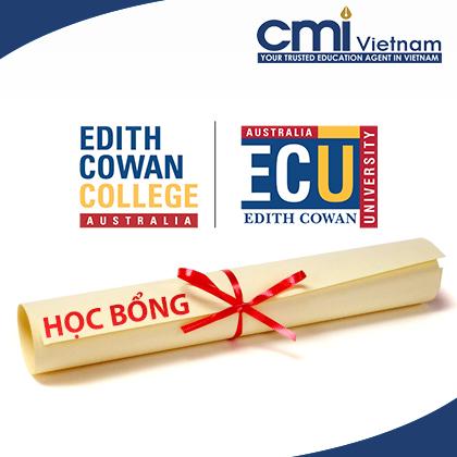 tu-van-du-hoc-hoc-bong-edith-cowan-college-cmi-vietnam
