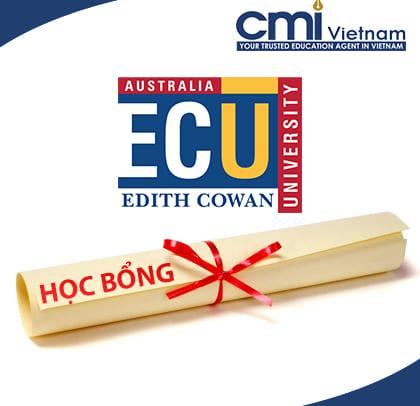 tu-van-du-hoc-hoc-bong-edith-cowan-university-cmi-vietnam