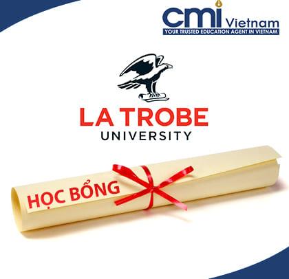 tu-van-du-hoc-hoc-bong-la-trobe-university-cmi-vietnam