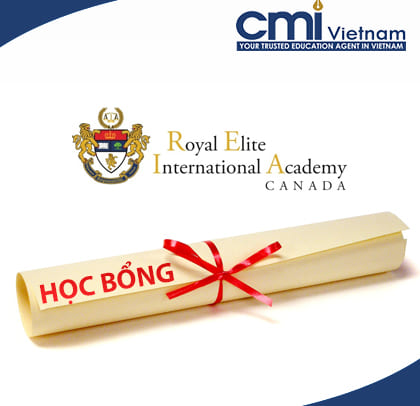 tu-van-du-hoc-hoc-bong-royal-elite-international-academy-cmi-vietnam