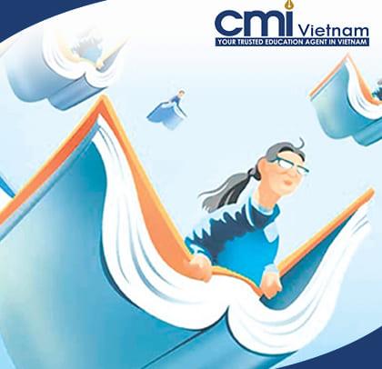 tu-van-du-hoc-hoc-bong-sds-du-hoc-cmi-vietnam