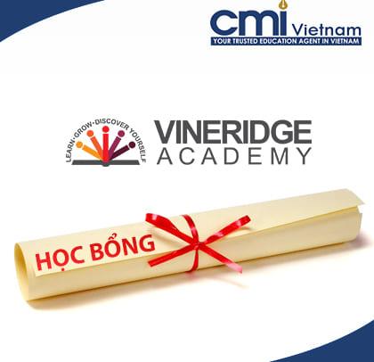 tu-van-du-hoc-hoc-bong-vineridge-academy-cmi-vietnam