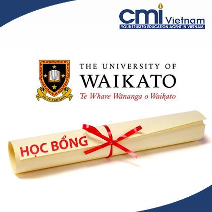 tu-van-du-hoc-hoc-bong-vwaikato-new-zealand-cmi-vietnam