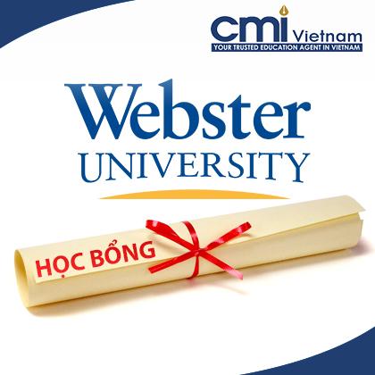 tu-van-du-hoc-hoc-bong-webster-university-cmi-vietnam
