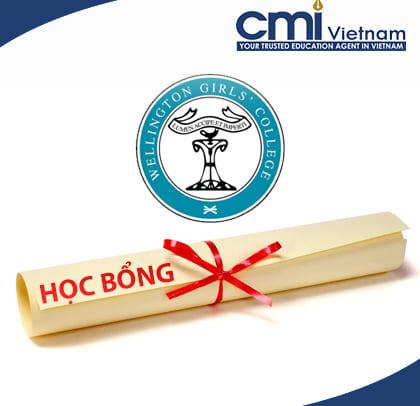 tu-van-du-hoc-hoc-bong--wellington girls-college-cmi-vietnam