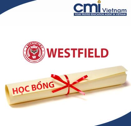 tu-van-du-hoc-hoc-bong-westfield-secondary-school-cmi-vietnam