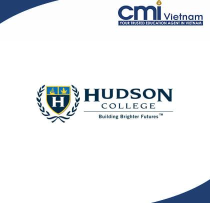 tu-van-du-hoc-hudson-college-canada-cmi-vietnam
