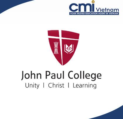 tu-van-du-hoc-john-paul-college-cmi-vietnam