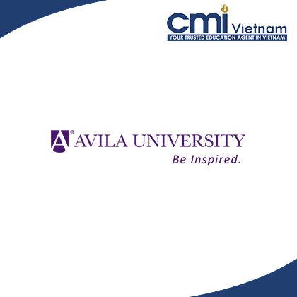 tu-van-du-hoc-la-avila-university-cmi-vietnam
