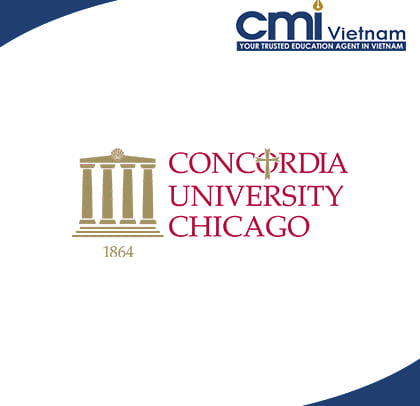 tu-van-du-hoc-la-concordia-university-cmi-vietnam