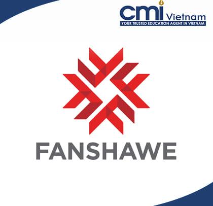 tu-van-du-hoc-la-fanshawe-college-cmi-vietnam