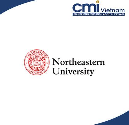 tu-van-du-hoc-la-northeastern-university-cmi-vietnam