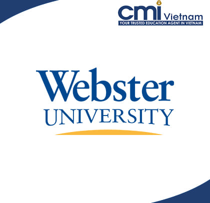 tu-van-du-hoc-la-webster-university-cmi-vietnam