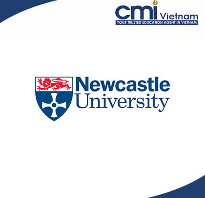 tu-van-du-hoc-newcatle-university-cmi-vietnam