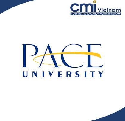 tu-van-du-hoc-pace-university-cmi-vietnam