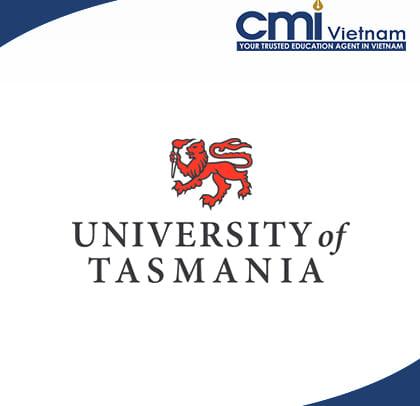tu-van-du-hoc-tasmania-university-cmi-vietnam