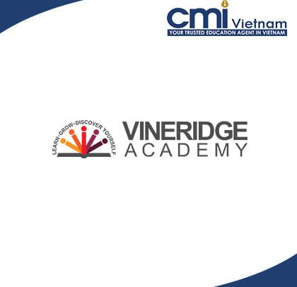 tu-van-du-hoc-vineridge-academy-cmi-vietnam