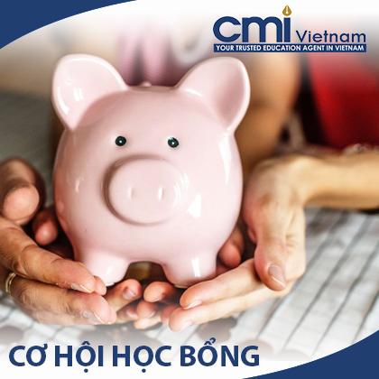 co-hoi-tim-hoc-bong-cmi-vietnam