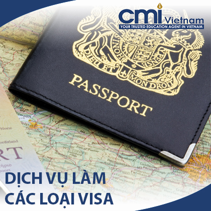 dich-vu-lam-cac-loai-visa-cmi-vietnam