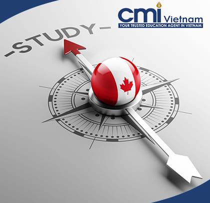 du-hoc-canada-dinh-cu-cmi-vietnam
