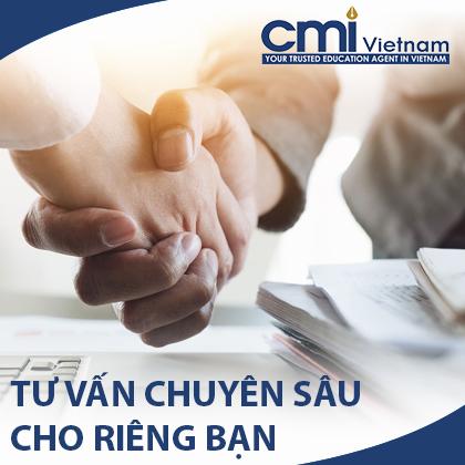 tu-van-chuyen-sau-cho-rieng-ban-du-hoc-cmi-vietnam
