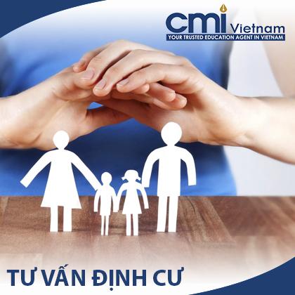 tu-van-dinh-cu-cmi-vietnam