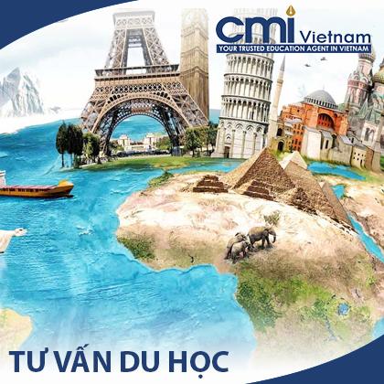 tu-van-du-hoc-cmi-vietnam