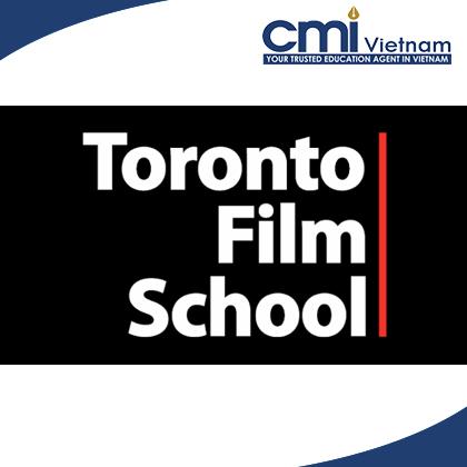 tu-van-du-hoc-toronto-film-school-cmi-vietnam