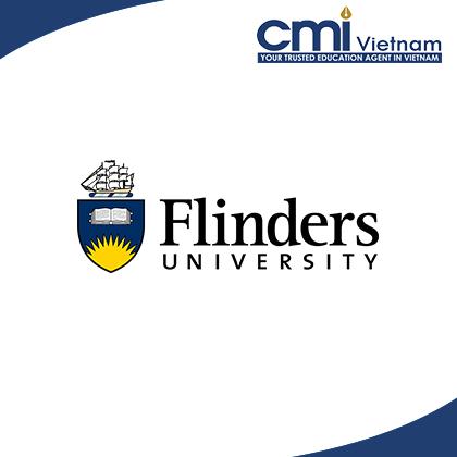 tu-van-du-hoc-flinders-university-uc-cmi-vietnam