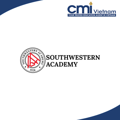 tu-van-du-hoc-southwestern-academy-du-hoc-cmi-vietnam